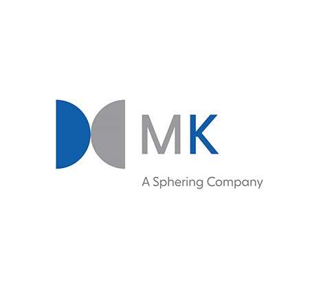 MK Deutschland